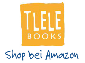 Tlelebooks Amazon